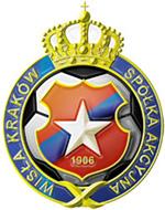 Kadra zespołu Wisła Kraków SA - Portal Kibiców Klubu Wisła ...