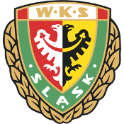 Wks Slask